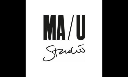 MA/U Studio