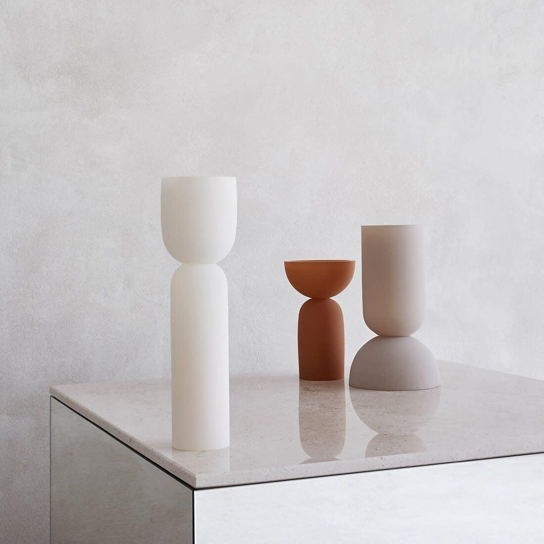 Dual vase-2