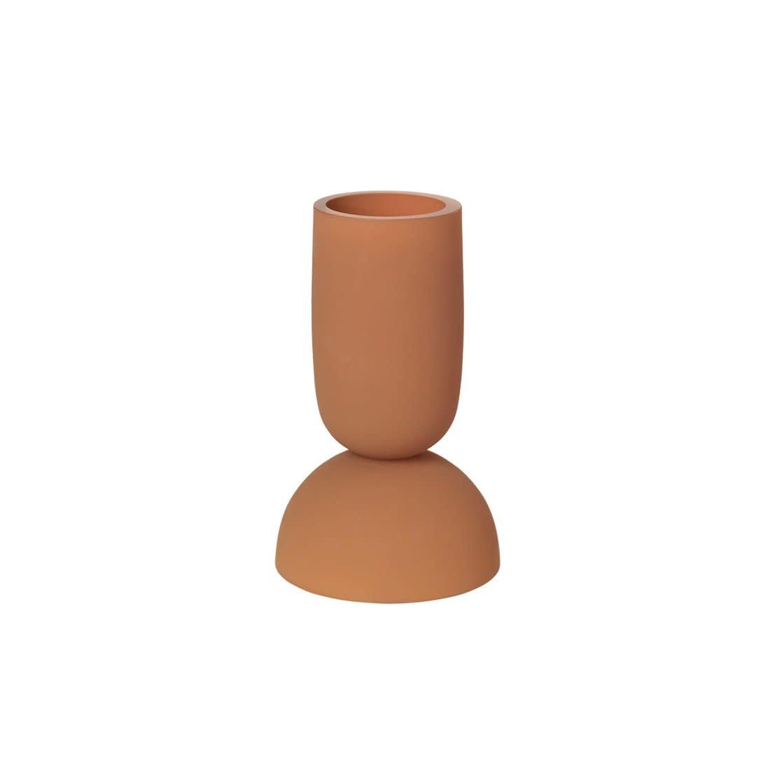Dual vase-3