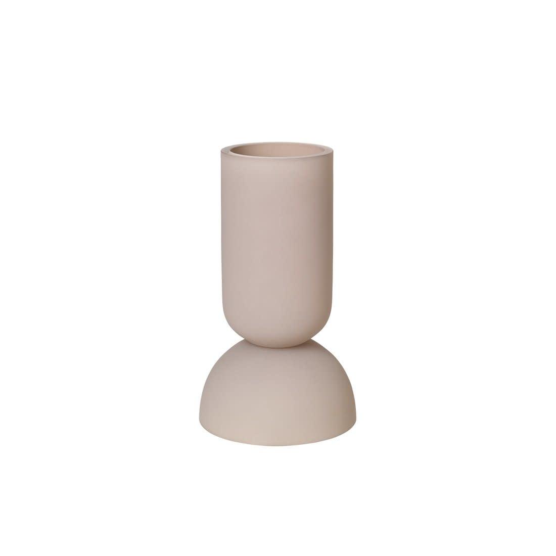 Dual vase-1