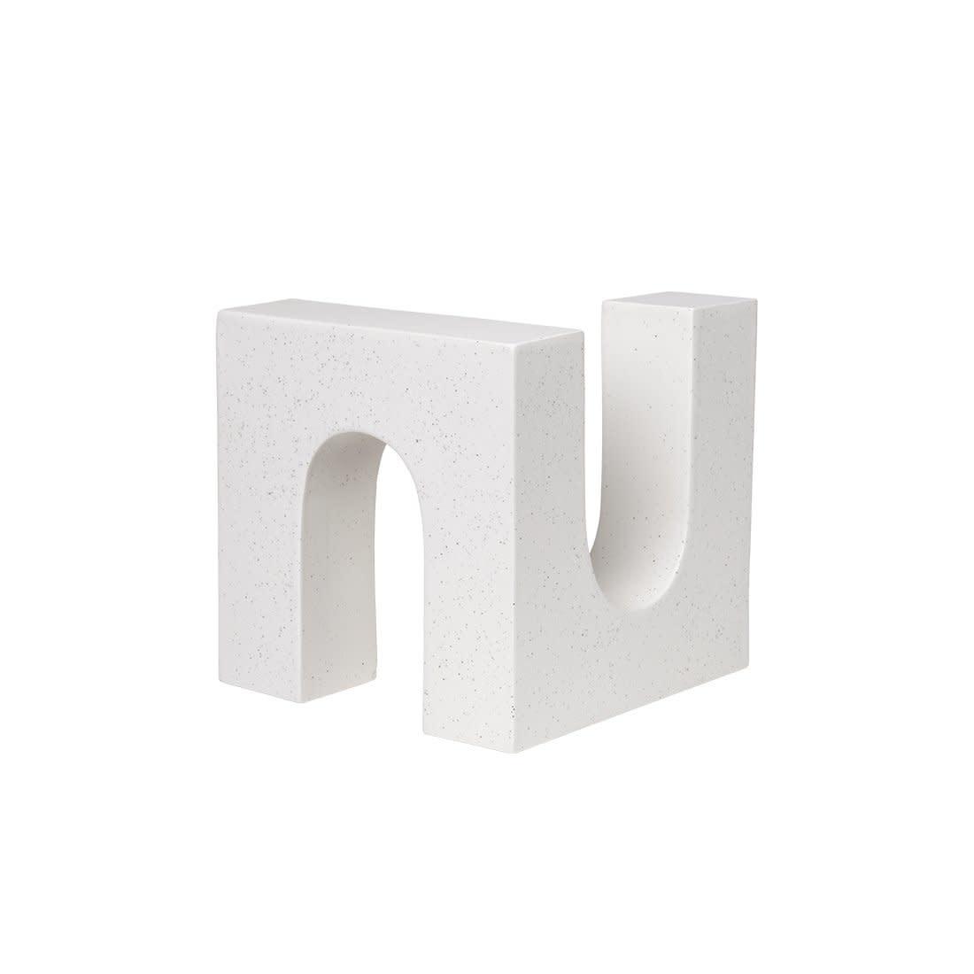 Brick sculpture-1