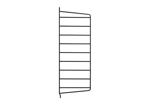 String Wall panel String - 2pack