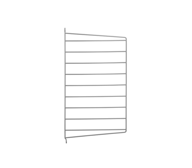 Wall panel String - 2pack