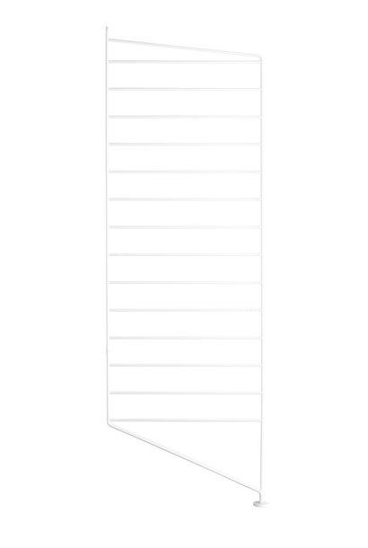 Floor panel String - 1 pack