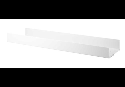 String Shelf metal high String - 1 pack