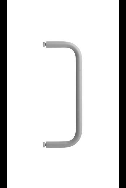 Rods for metal shelf String - 1 pack