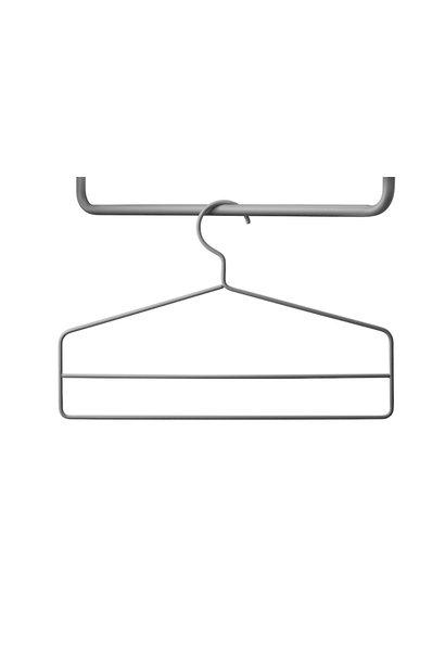 Coat hanger - 4 pack