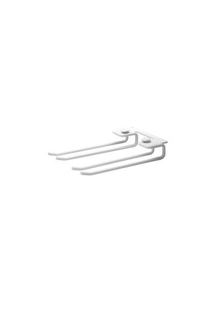 Hanger rack String - 2 pack