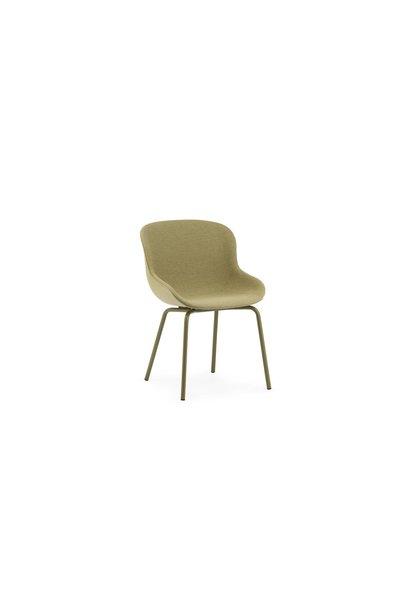 Hyg chair - Full upholstery