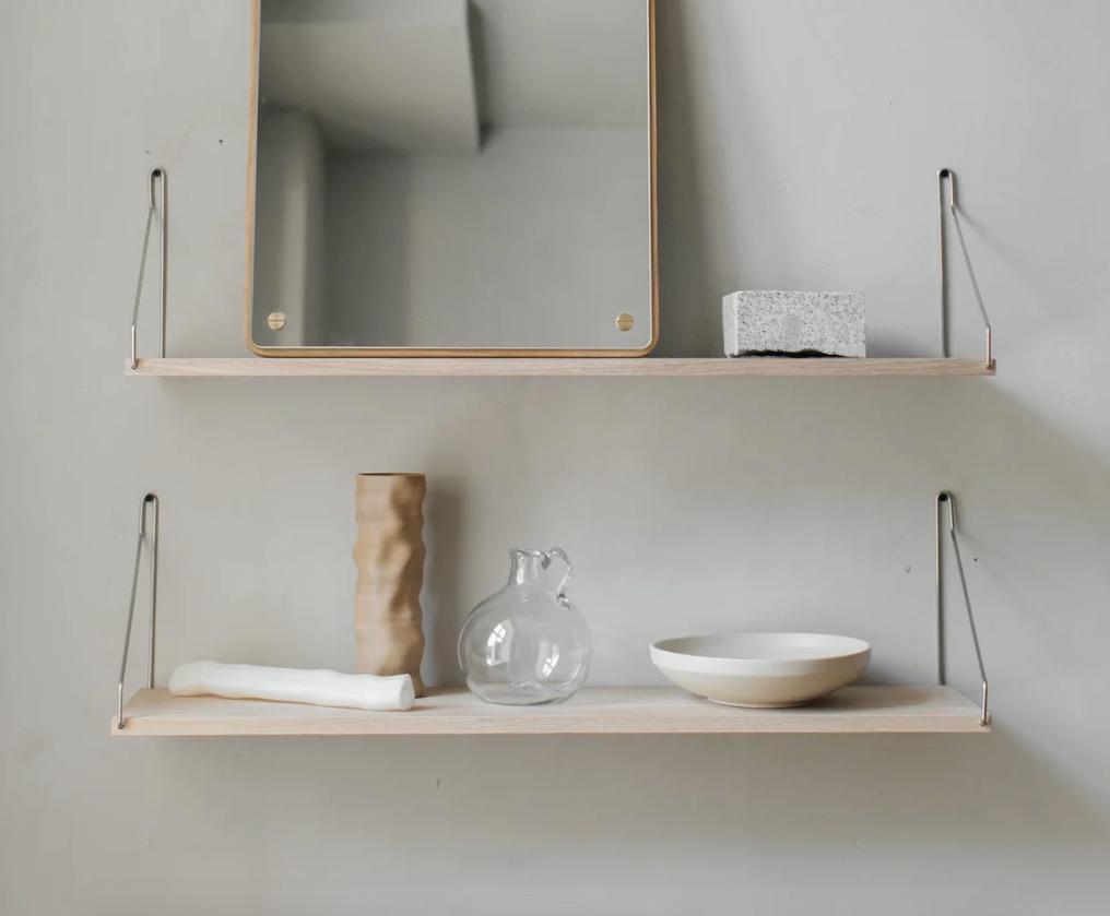 Shelf white-2