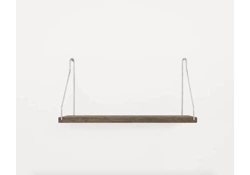 Frama Shelf dark
