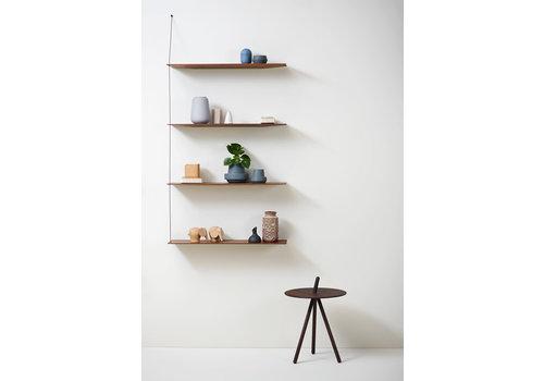 Woud Stedge shelf add-on