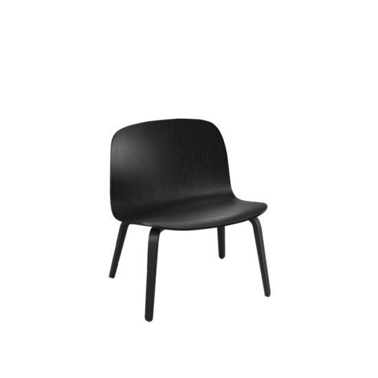 Visu lounge chair-4