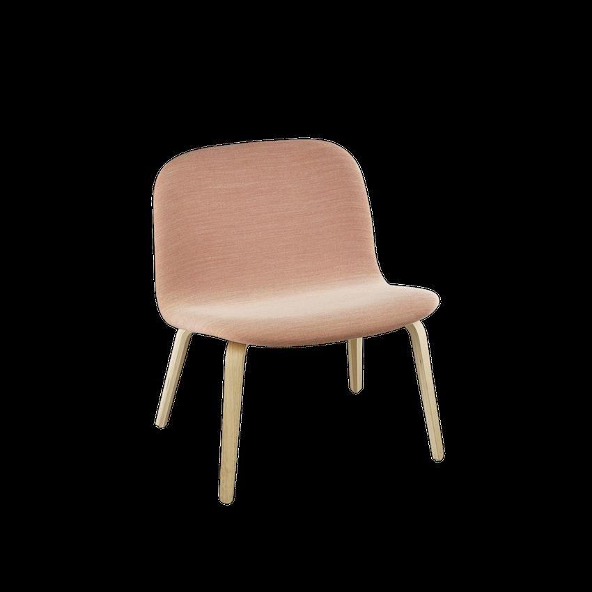 Visu lounge chair-7