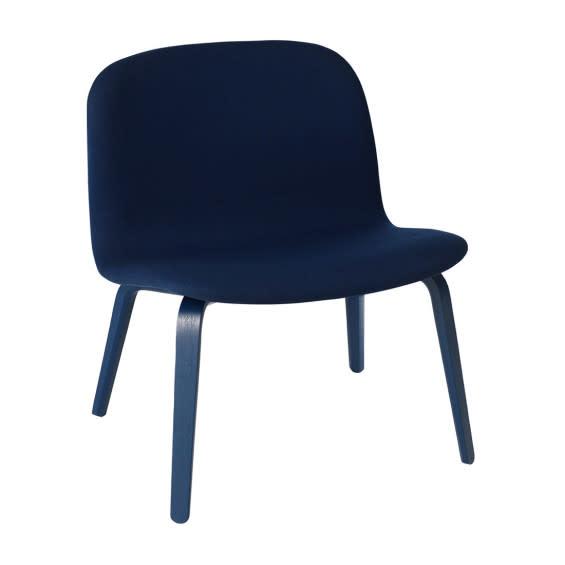 Visu lounge chair-8