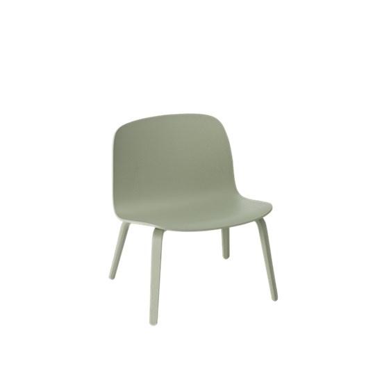 Visu lounge chair-1