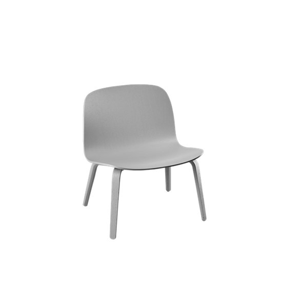 Visu lounge chair-5