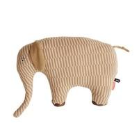 Cotton knit animal