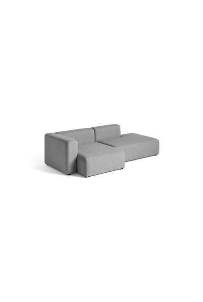 Mags 2,5 seater combination 3 - Left armrest