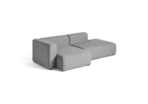 HAY Mags 2,5 seater combination 3 - Left armrest