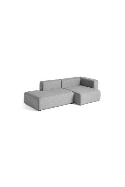 Mags 2,5 seater combination 3 - Right armrest