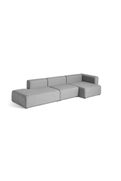 Mags 3 seater combination 5 - Right armrest