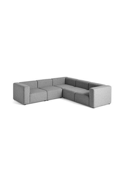 Mags corner combination 1 - Left armrest