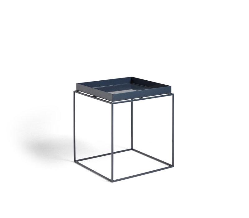 Tray table 40 x 40 x 44