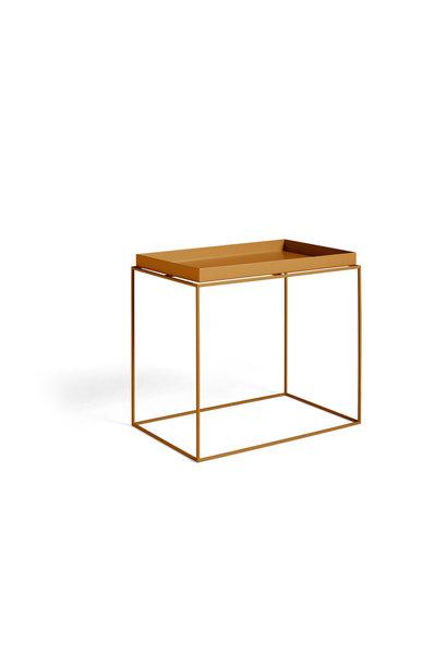 Tray table 40 x 60 x 54