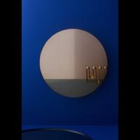 Circum round - large