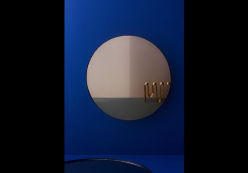 AYTM Circum round - large