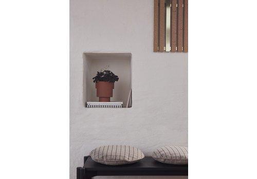 OYOY Inka Kana Pot