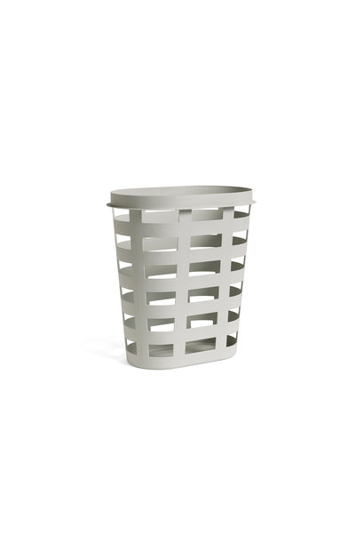 Laundry basket - L