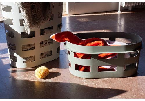 HAY Laundry basket - S