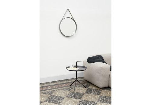 HAY Strap Mirror - 70 cm