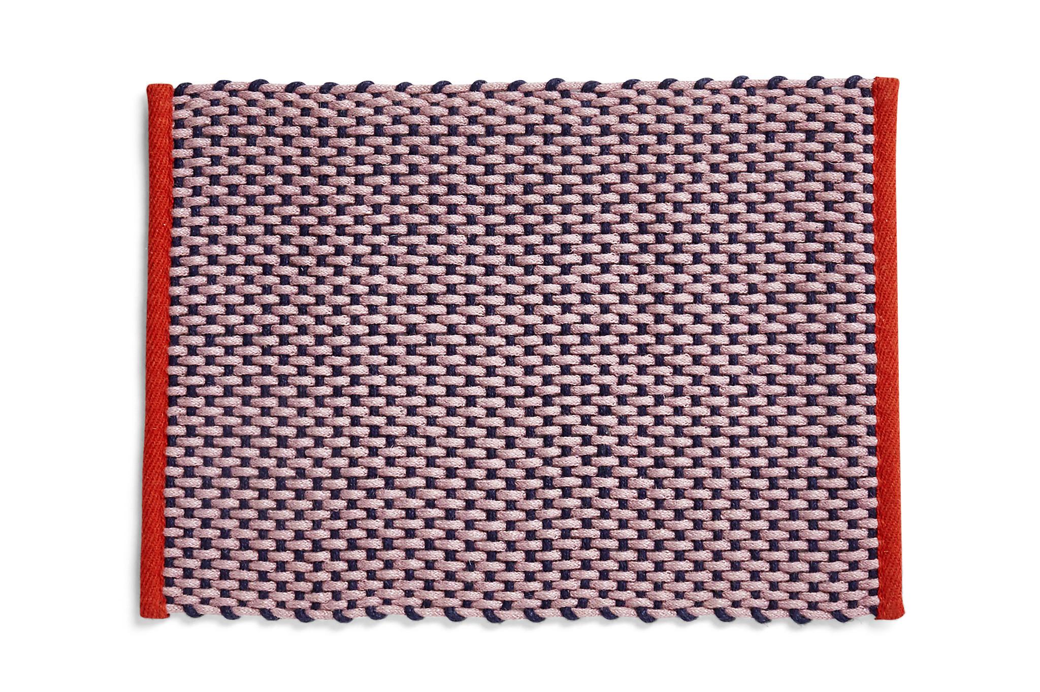 Door mat-3