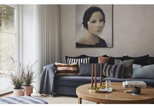 OYOY Confect cushion - 40x60