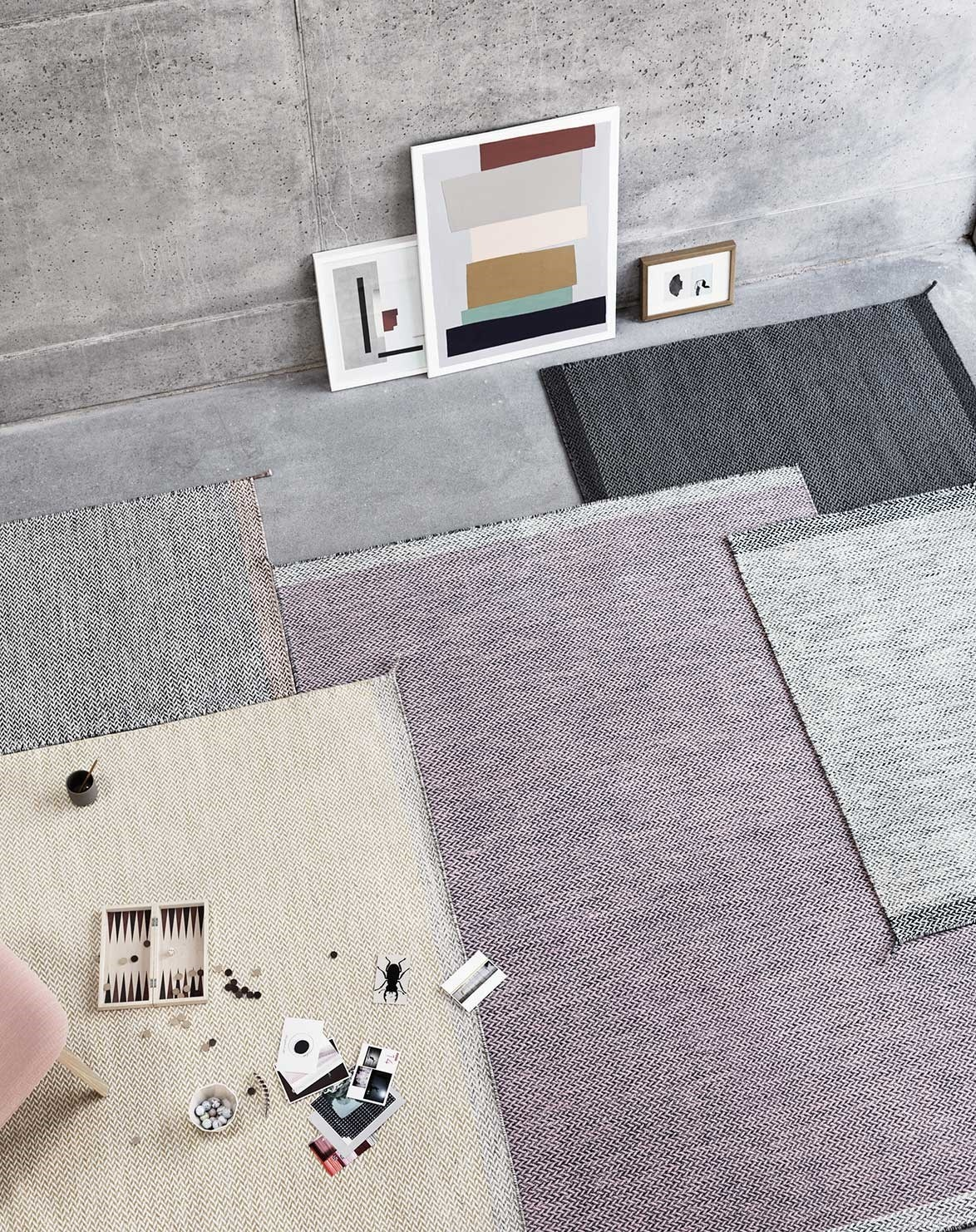 Ply Rug-2
