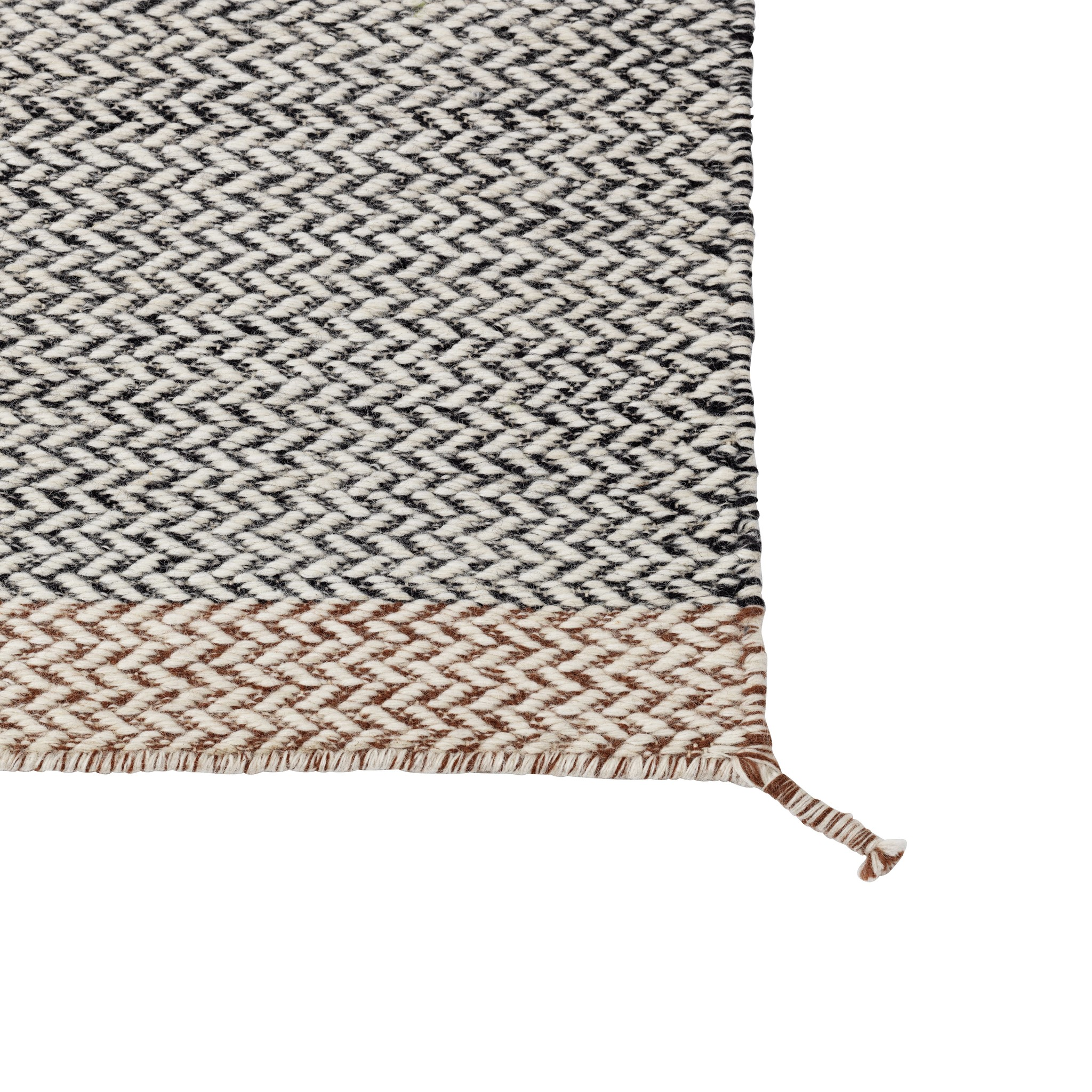 Ply Rug-3