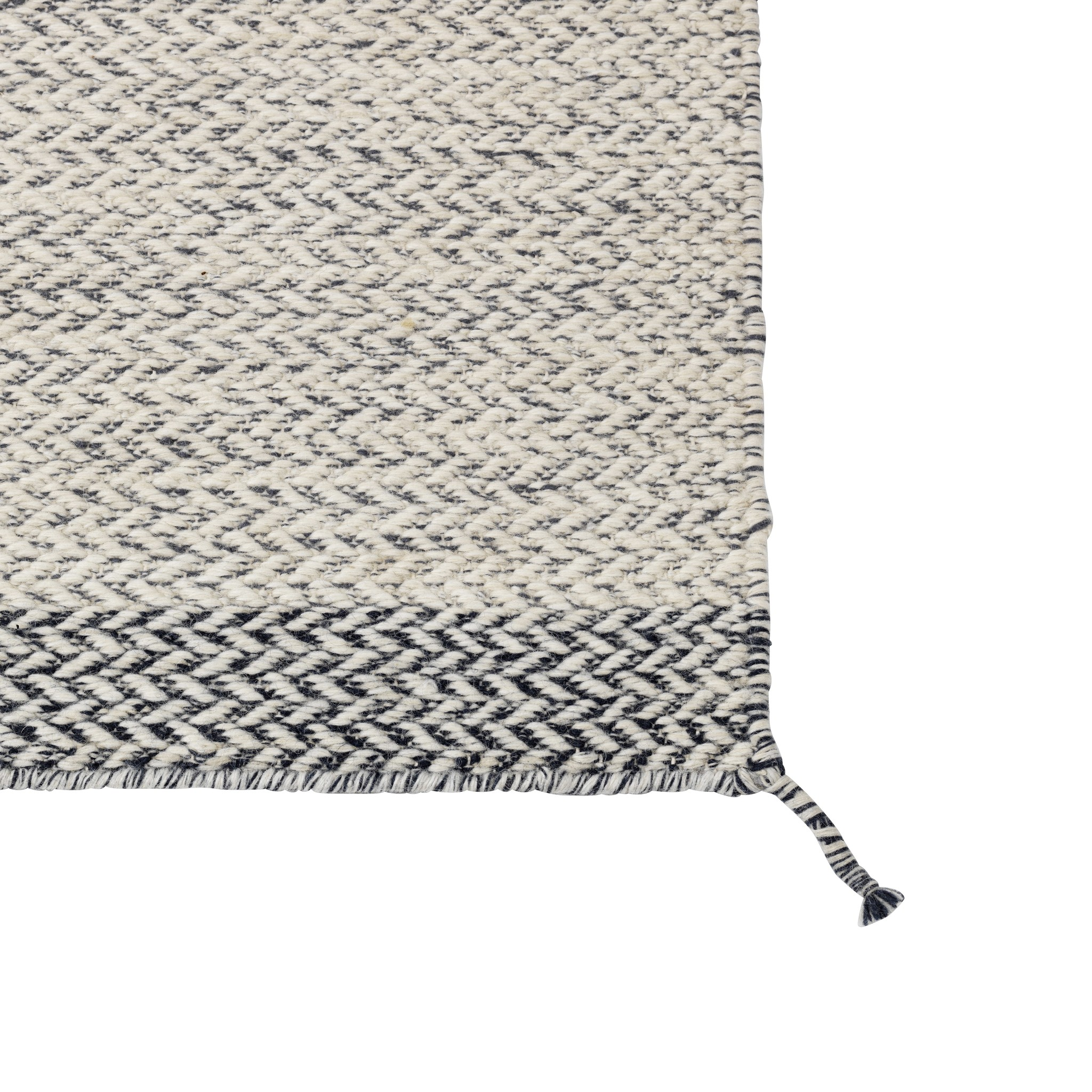 Ply Rug-1