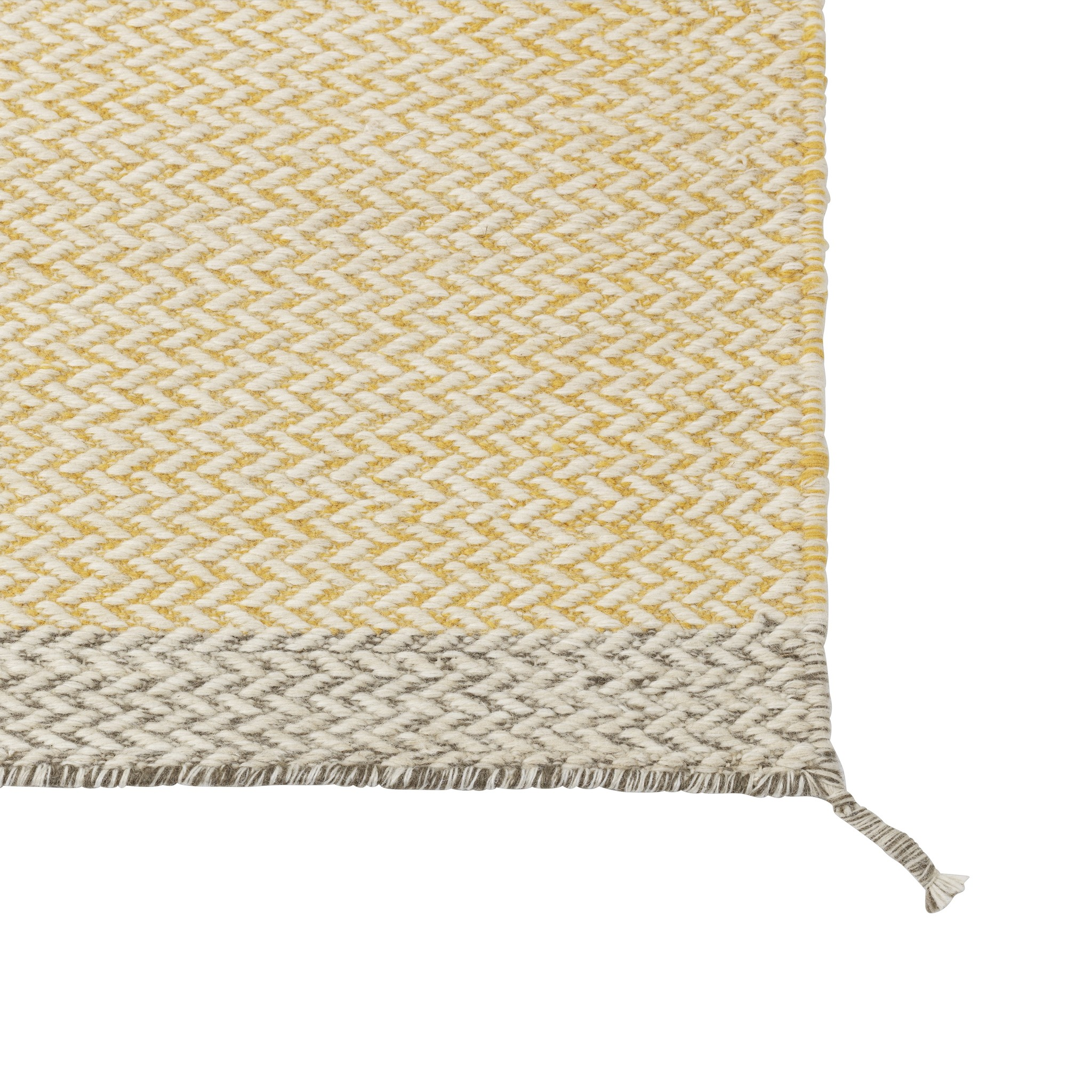 Ply Rug-5