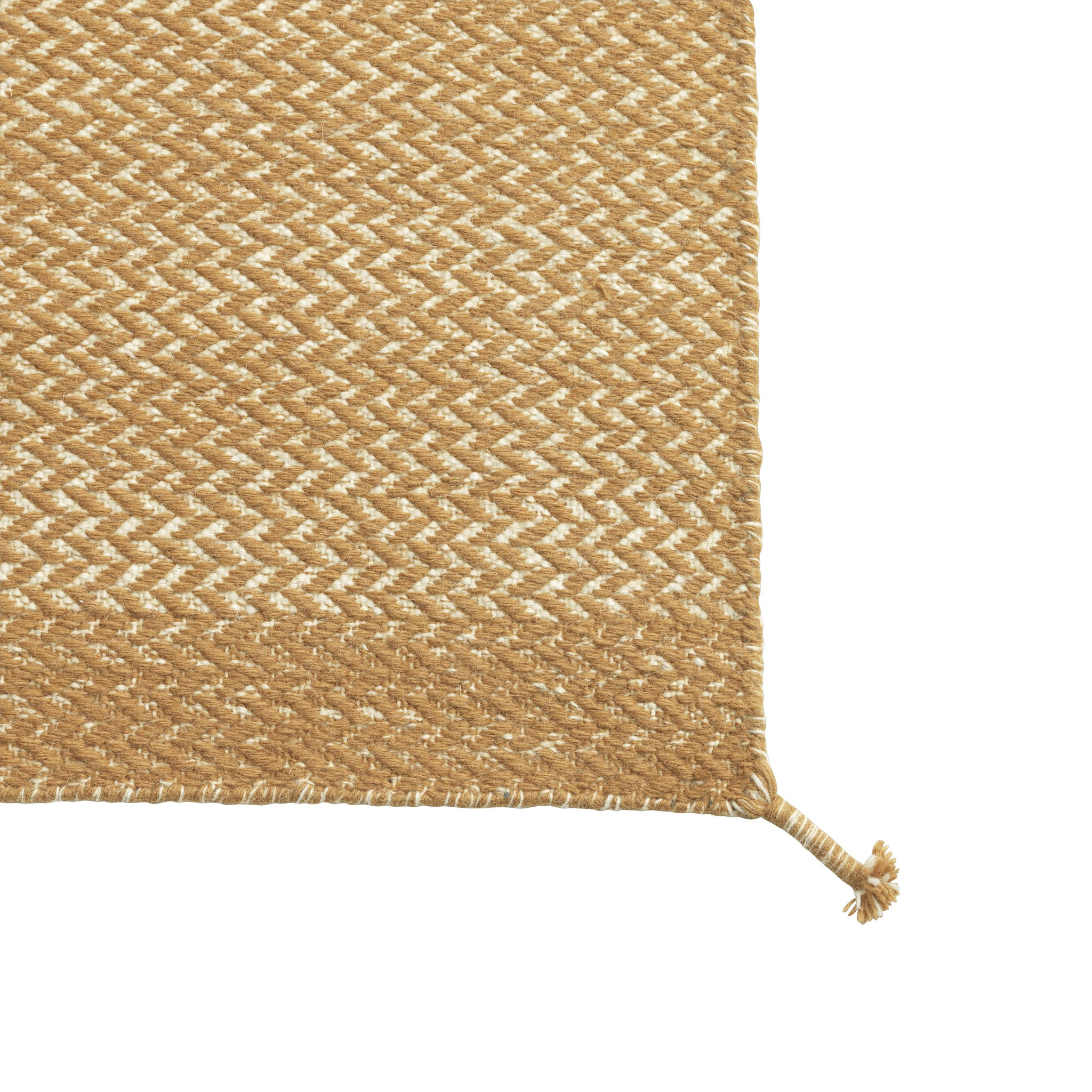 Ply Rug-6