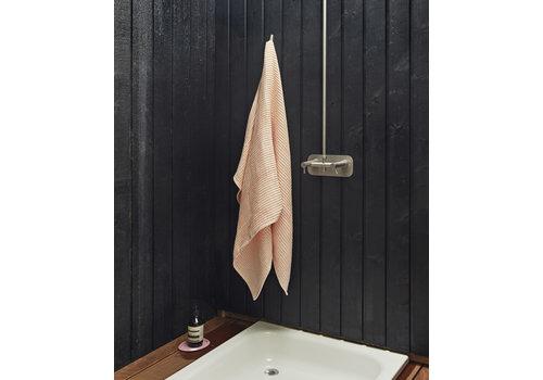 HAY Giant waffle - Bath towel