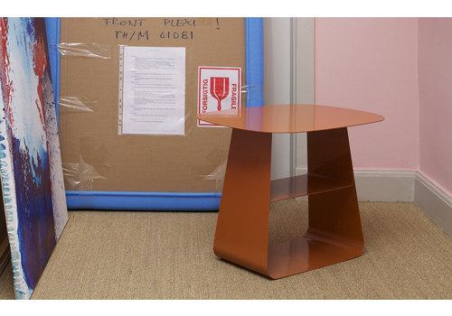 Normann Copenhagen Stay table 40 x 52 x 40