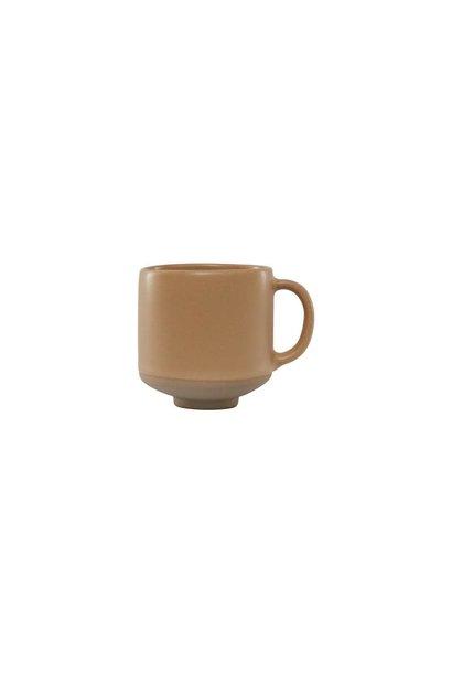 Hagi cup