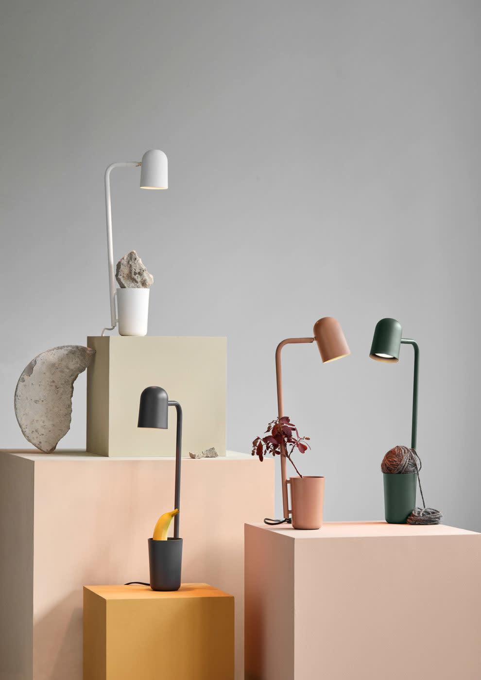 Buddy table lamp-2