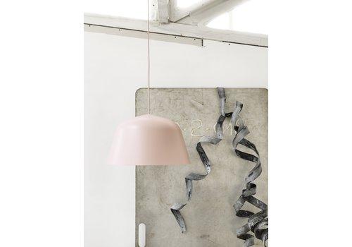 MUUTO Ambit hanglamp / Ø 40