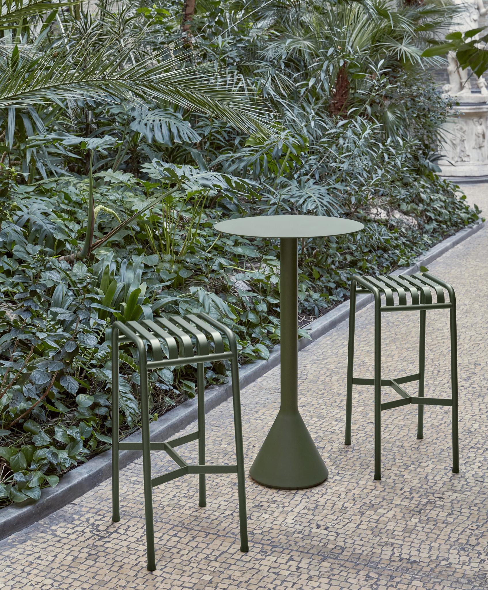 Palissade Bar stool-3