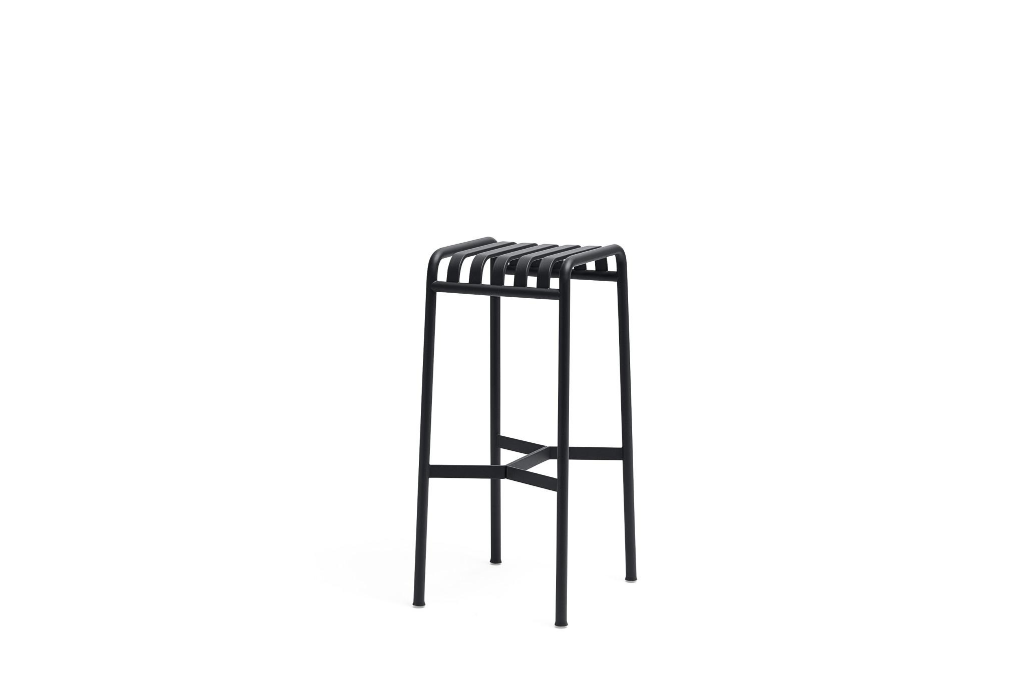 Palissade Bar stool-2