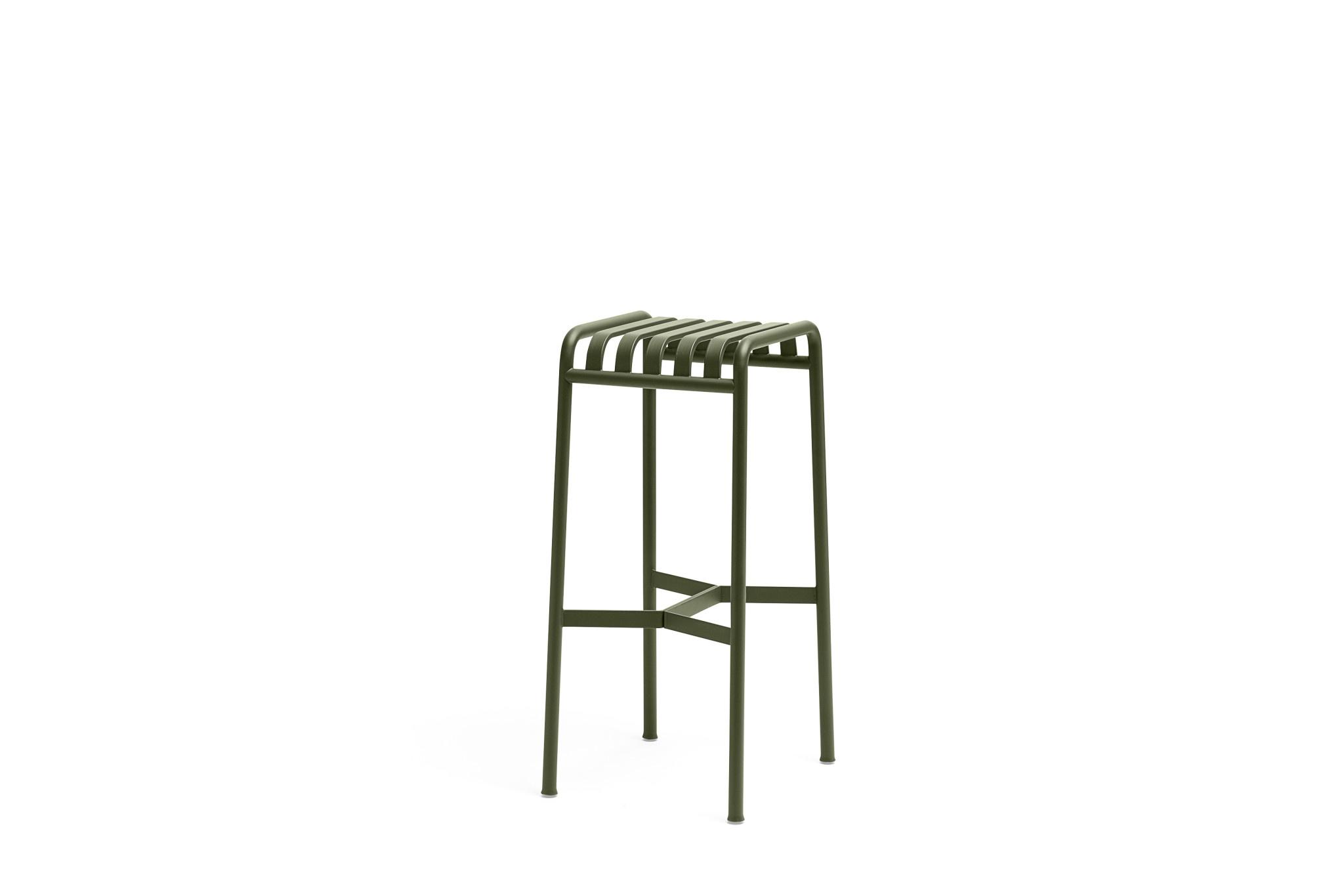 Palissade Bar stool-1